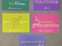 bewegen-kampagnen-postkarten